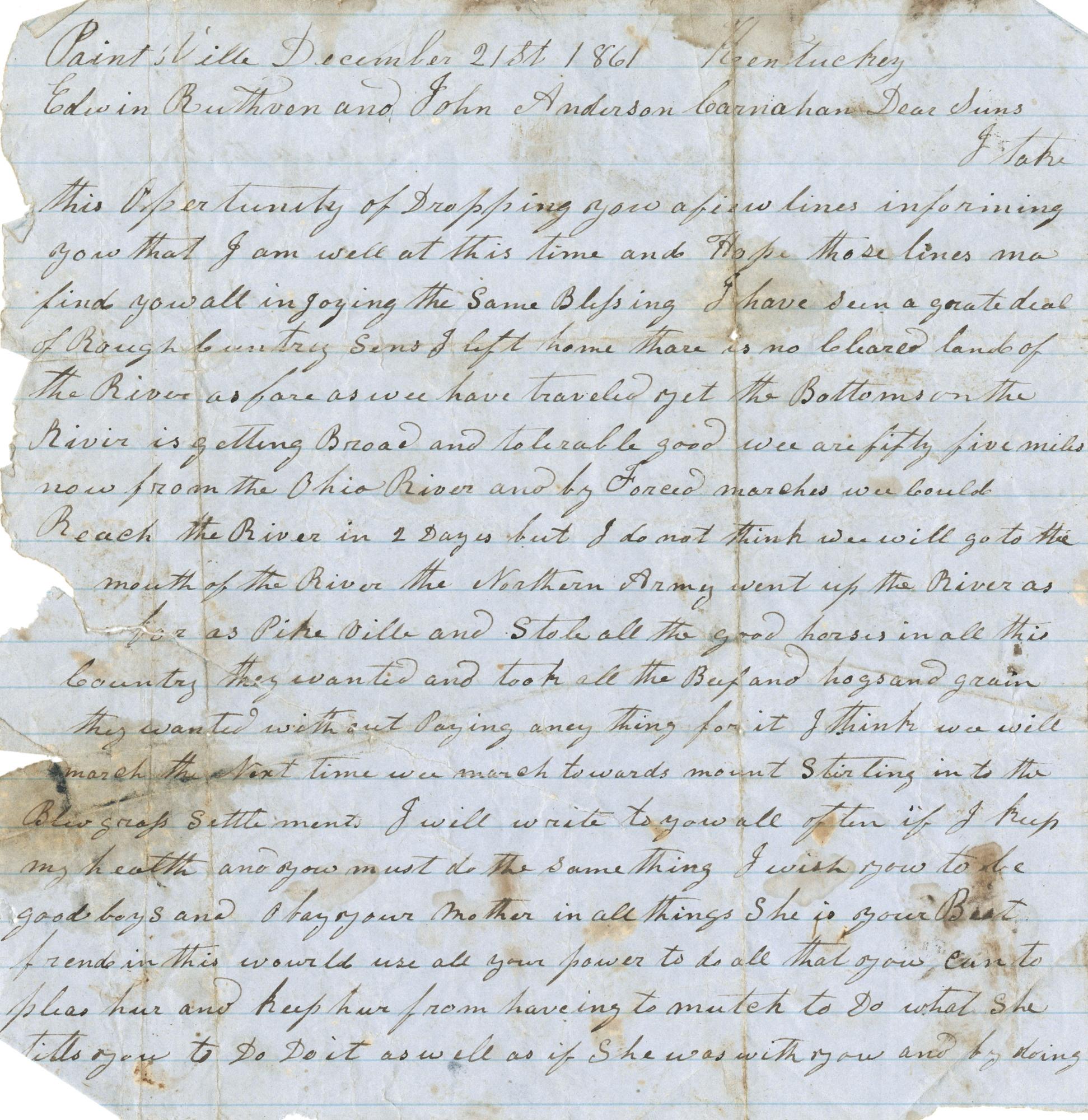 Ms2009-112_CarnahanJohnNewton_Letter_1861_1221a.jpg